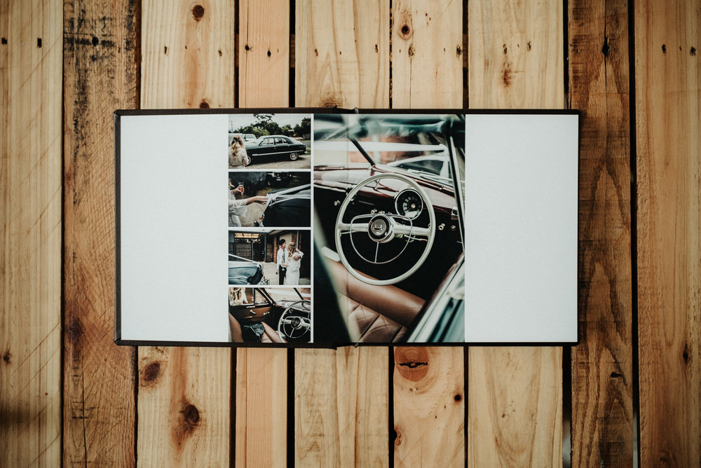 Fine-art-albums-Andy-38.jpg