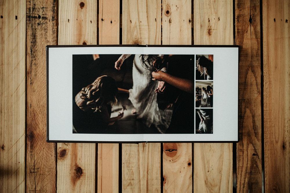 Fine-art-albums-Andy-40.jpg