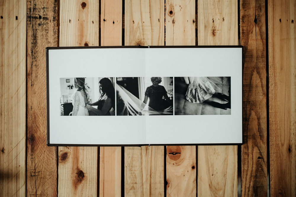 Fine-art-albums-Andy-41.jpg