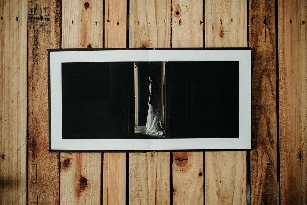 Fine-art-albums-Andy-42.jpg