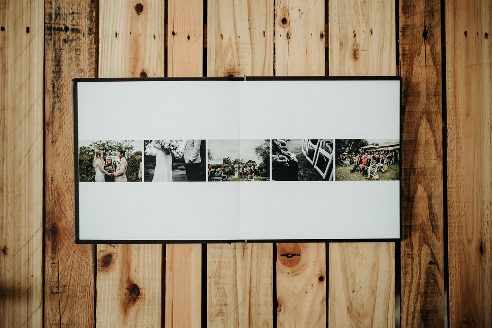 Fine-art-albums-Andy-46.jpg