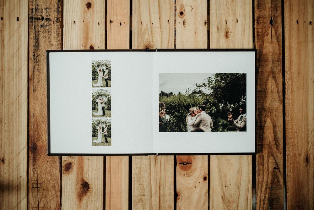 Fine-art-albums-Andy-48.jpg