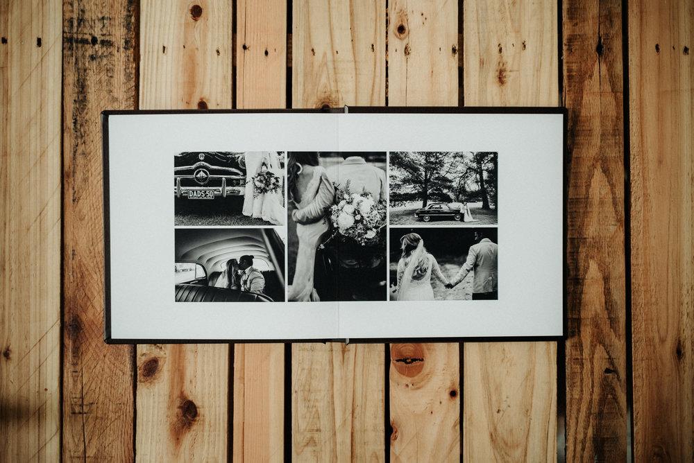 Fine-art-albums-Andy-54.jpg