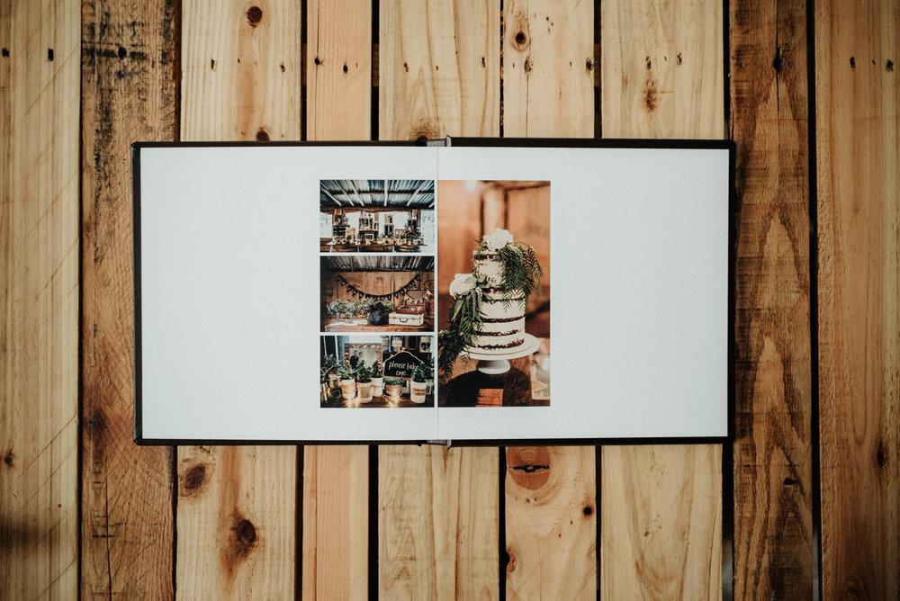 Fine-art-albums-Andy-57.jpg