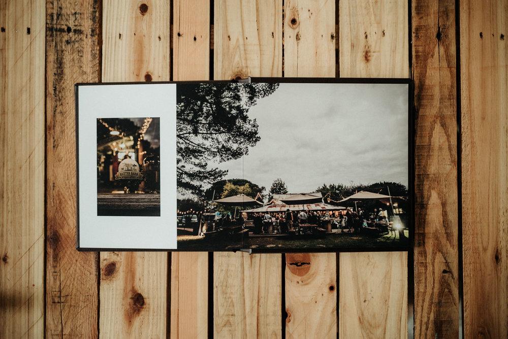 Fine-art-albums-Andy-61.jpg