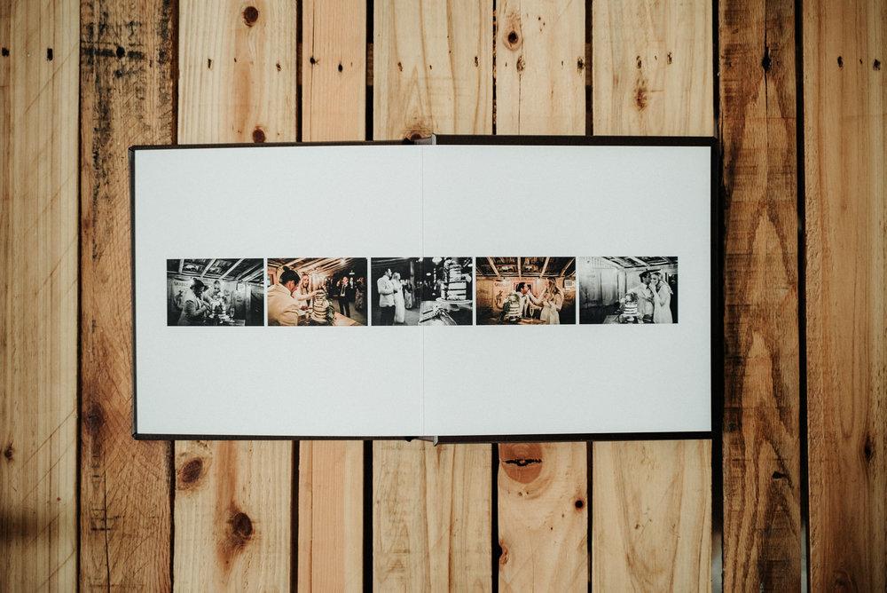 Fine-art-albums-Andy-62.jpg