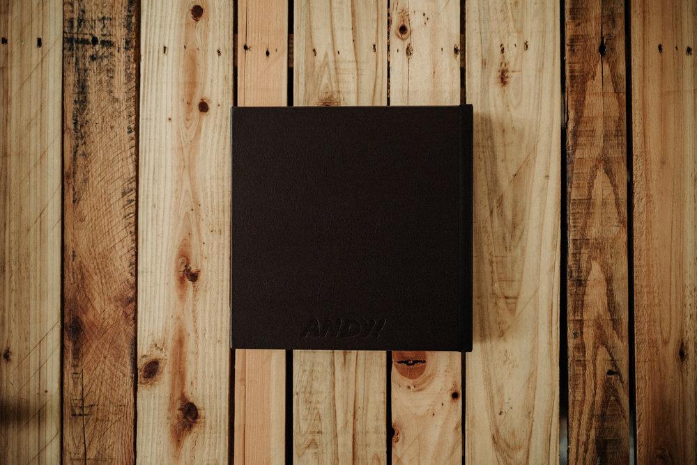 Fine-art-albums-Andy-65.jpg