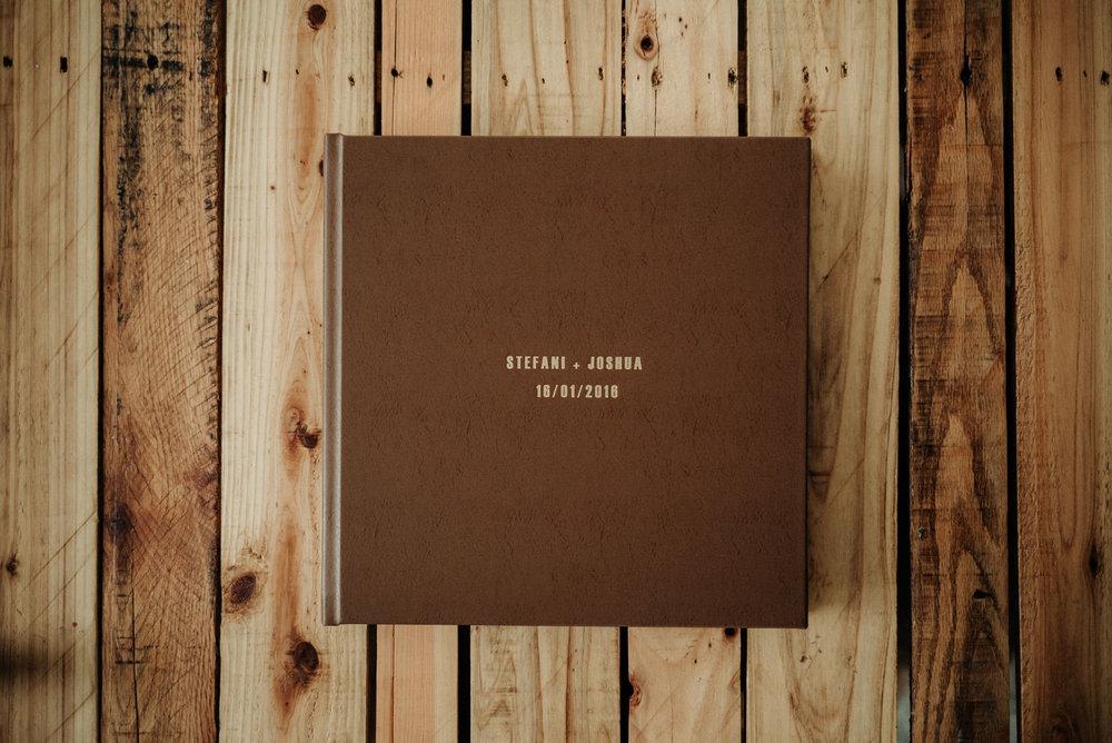 Fine-art-albums-Andy-01.jpg
