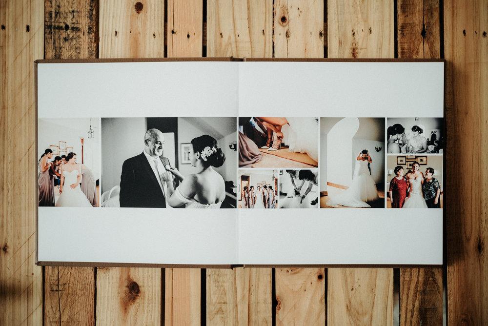 Fine-art-albums-Andy-09.jpg