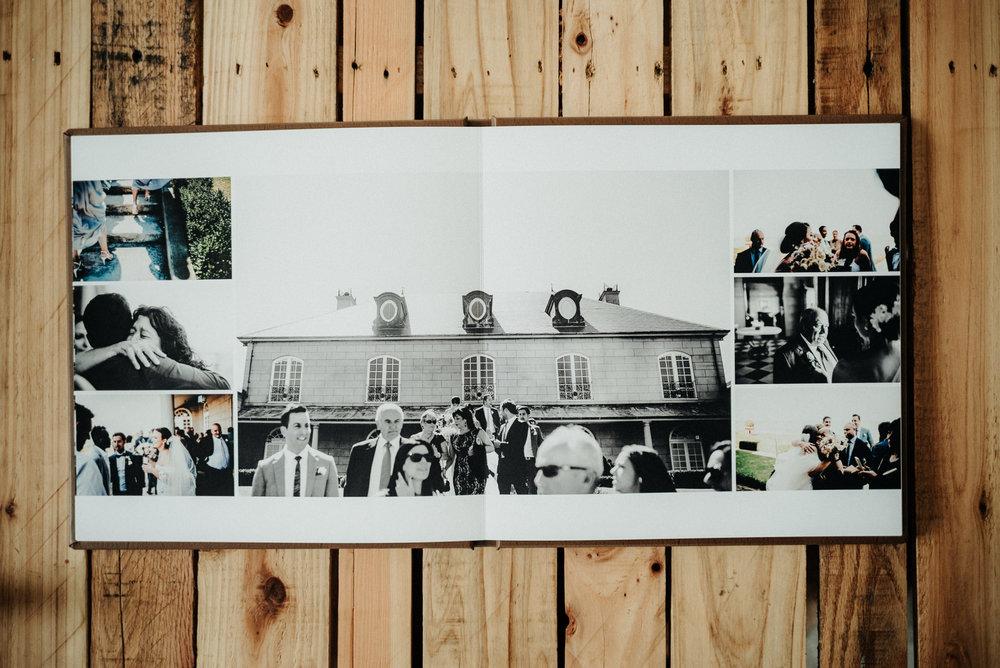 Fine-art-albums-Andy-15.jpg