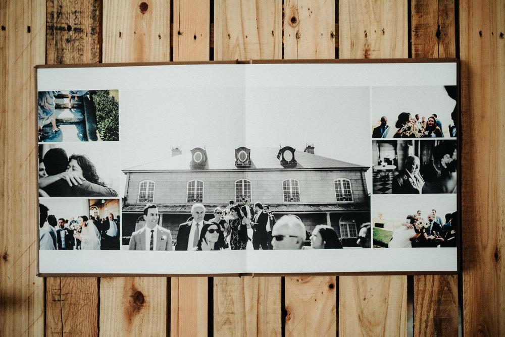 Fine-art-albums-Andy-16.jpg