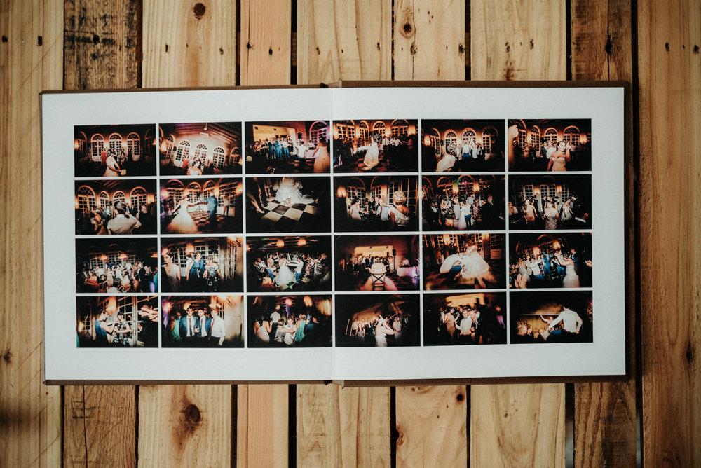 Fine-art-albums-Andy-26.jpg