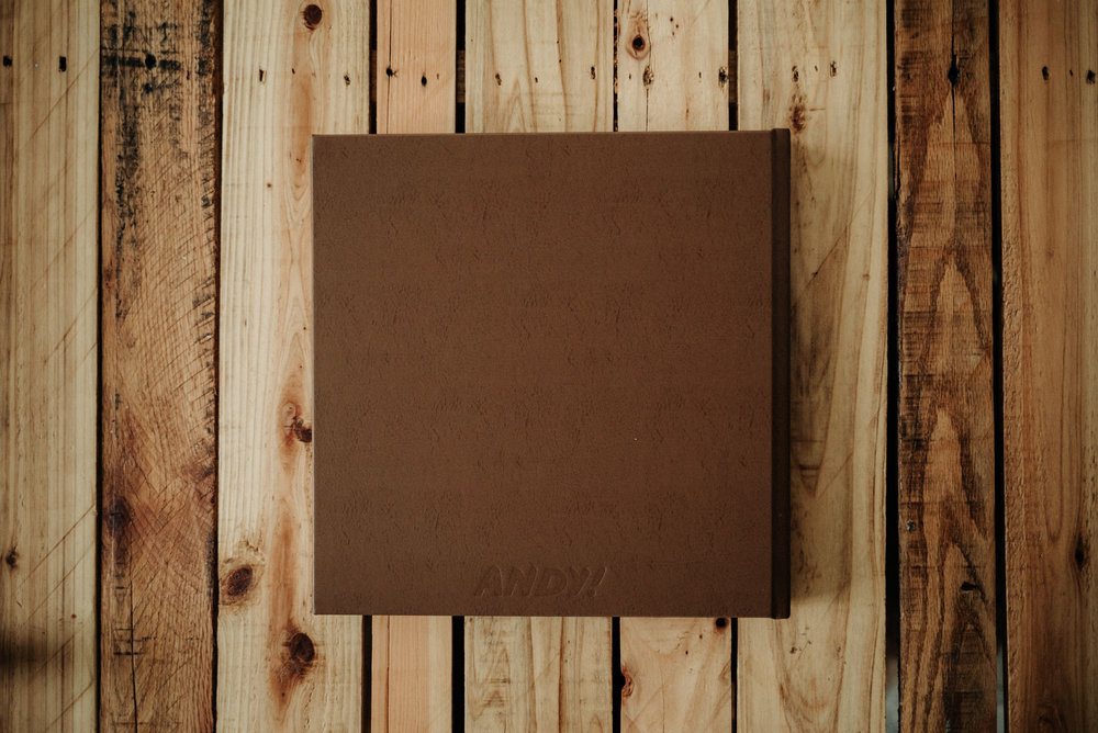 Fine-art-albums-Andy-28.jpg