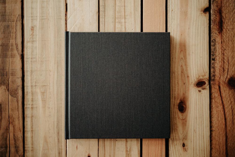 Parent-albums-2.jpg