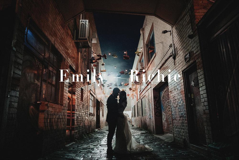 Emily-Richie-Wedding-BLOG-COVER.jpg