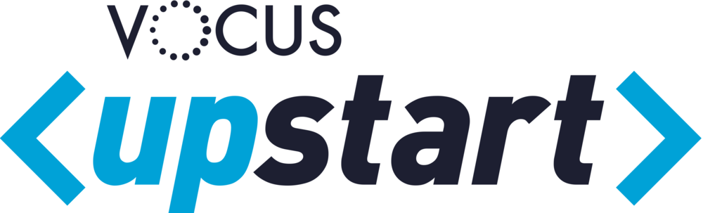 Vocus Upstart Logo STACKED .png