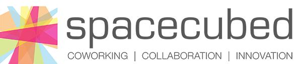 Spacecubed.png