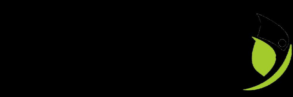 Gaea Nutrition Logo_BLACK.png