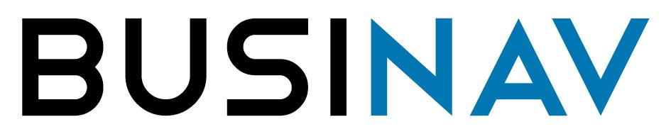 20150803 BusiNav Logo White.jpg