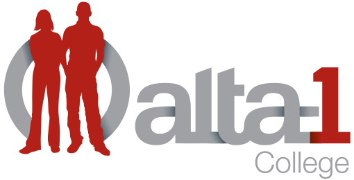 Alta-1.png