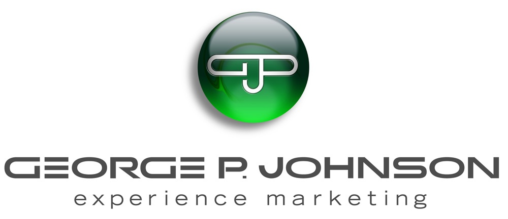 George-P-Johnson.jpg