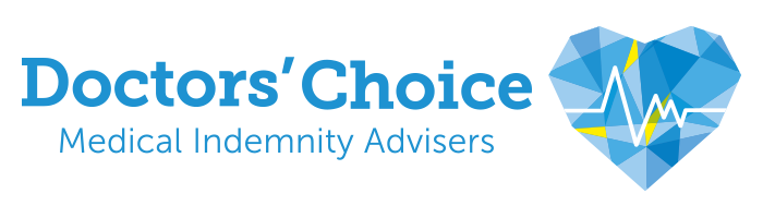 Doctors Choice Logo.png