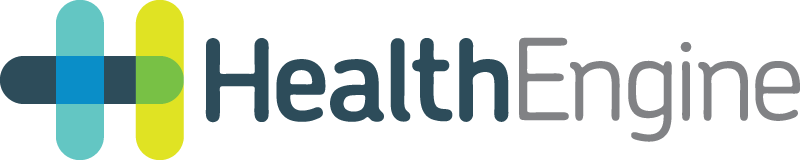 HealthEngine-Logo1.png