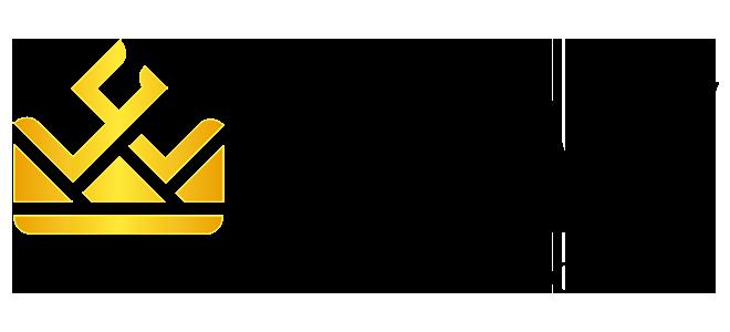 VGW-Logo.png