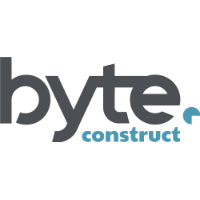byte construct logo.png
