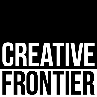 CREATIVEFRONTIER-LOGO-FINAL-SML.png
