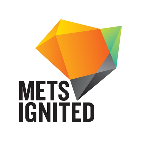 Mets Ignited Logo.jpg
