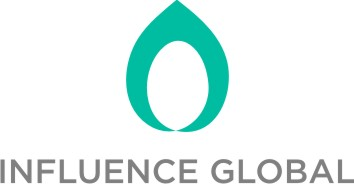 Influence Global