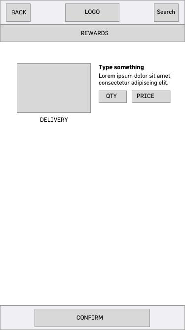 7. CART Copy.png