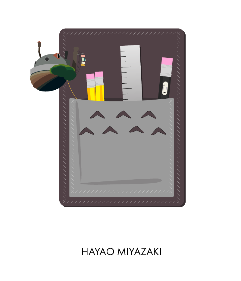 Pocket Protector Series-02.png