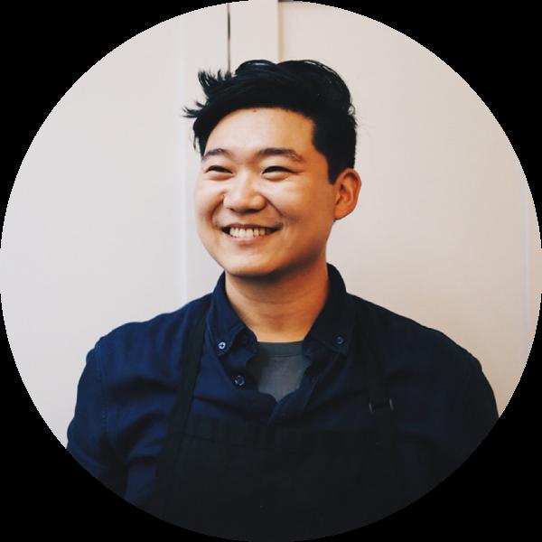 David-kim-ux-designer.png
