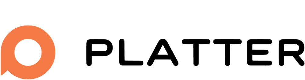 Platter_logo.png