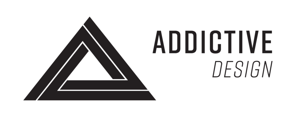 Addictive Design