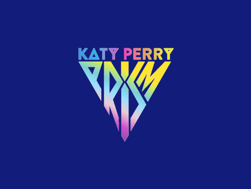 katyperry_logo.jpg