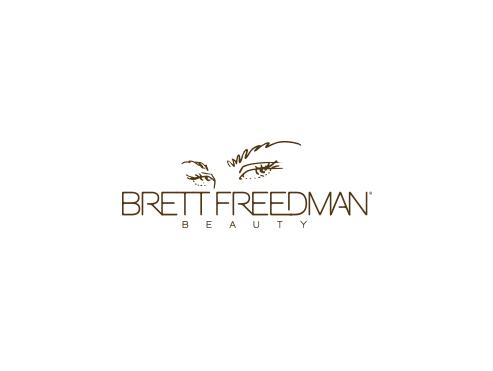 brettfreedmanbeauty_logo.jpg