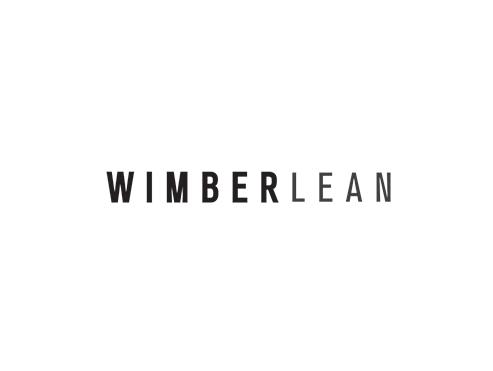 wimberlean_logo.jpg