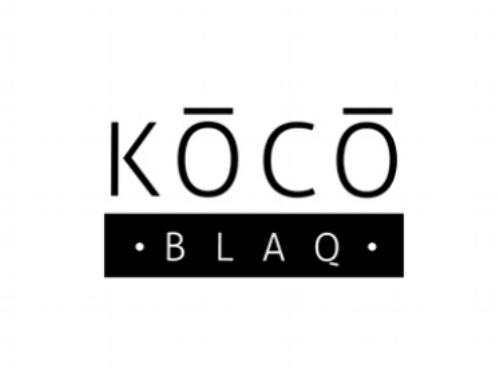 kocoBlaq_logo.jpg
