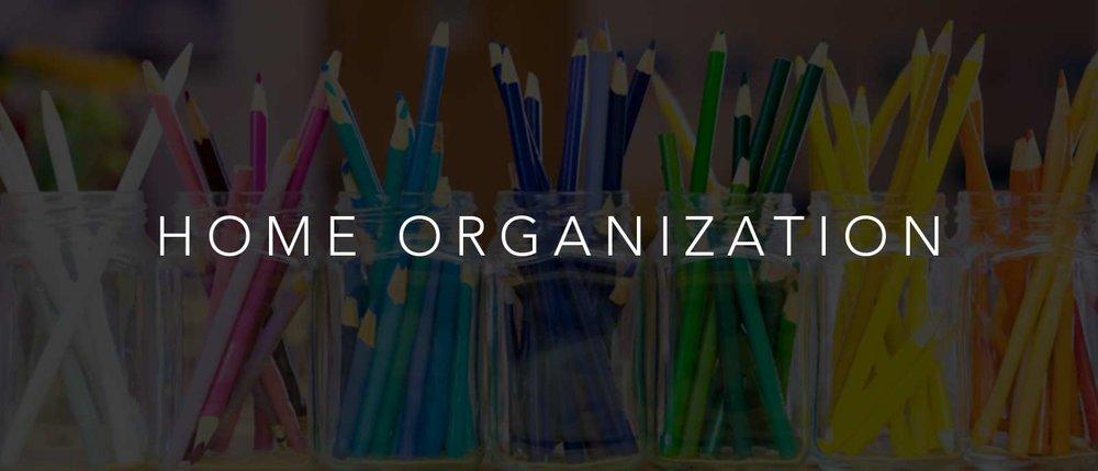 organization_header_img.jpg