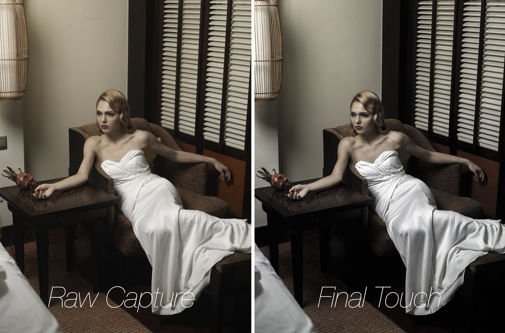 before and after 12.jpg