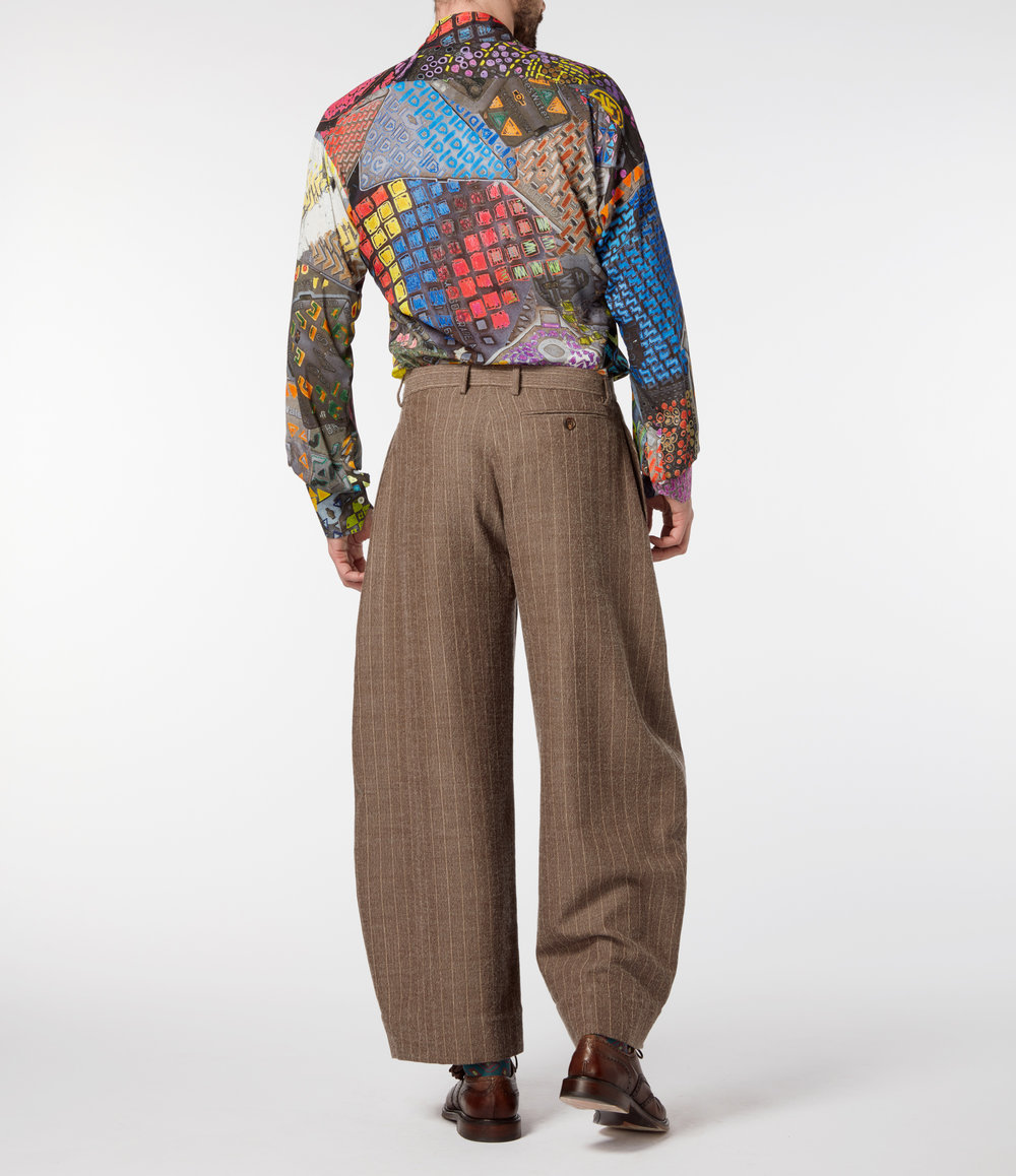 Brown Clown Trousers_Back.jpg