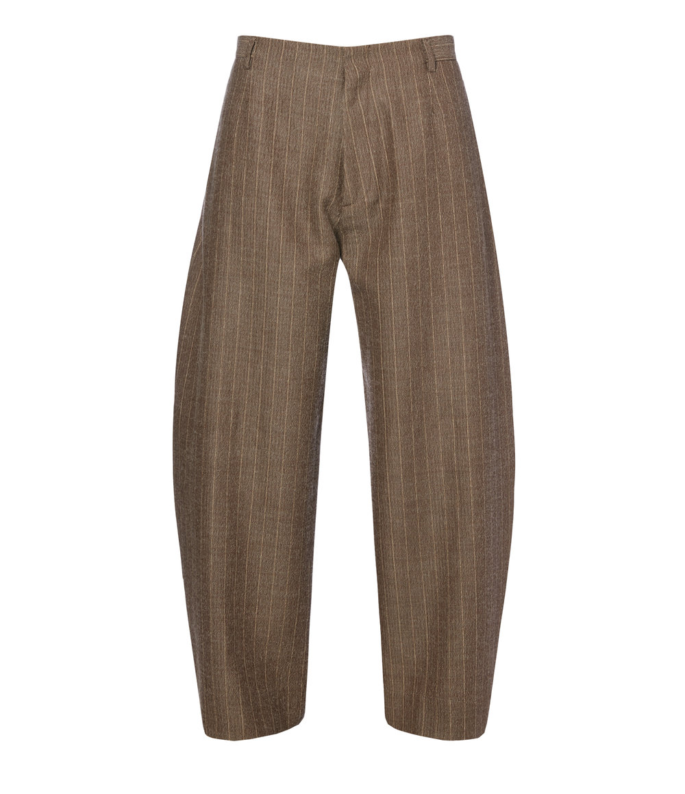 Brown Clown Trousers.jpg