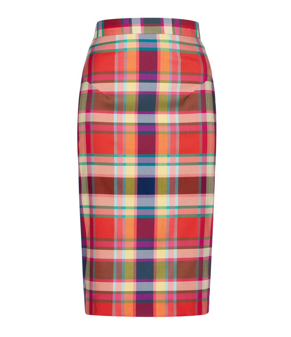 Harlequin Pencil Skirt.jpg