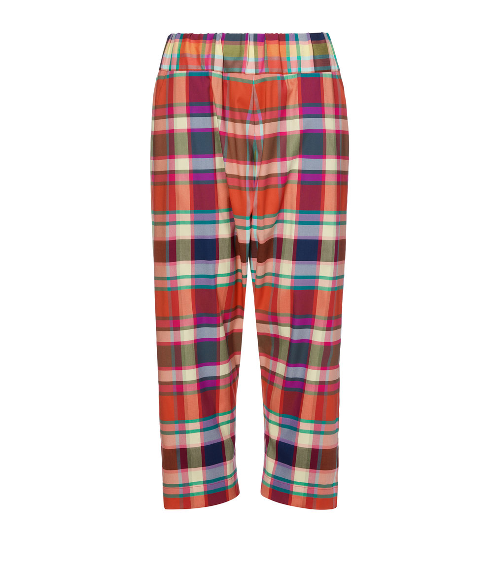 Harlequin O Trousers.jpg
