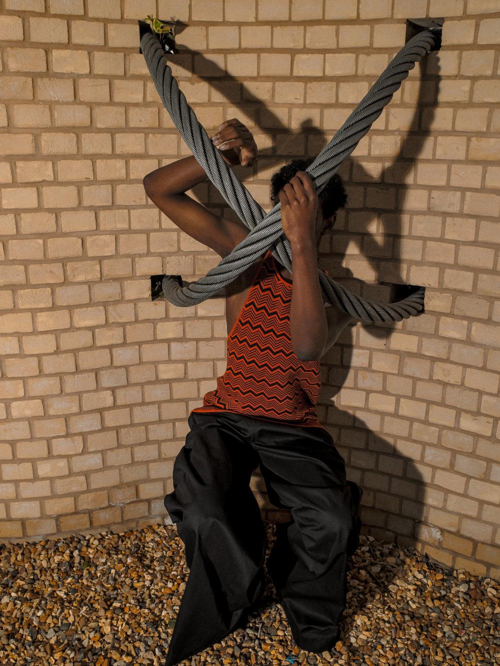 Pawel Dziemian Ivory & Steel -look 3-1.jpg