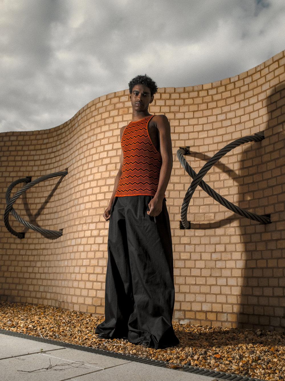 Pawel Dziemian Ivory & Steel -look 3-2.jpg