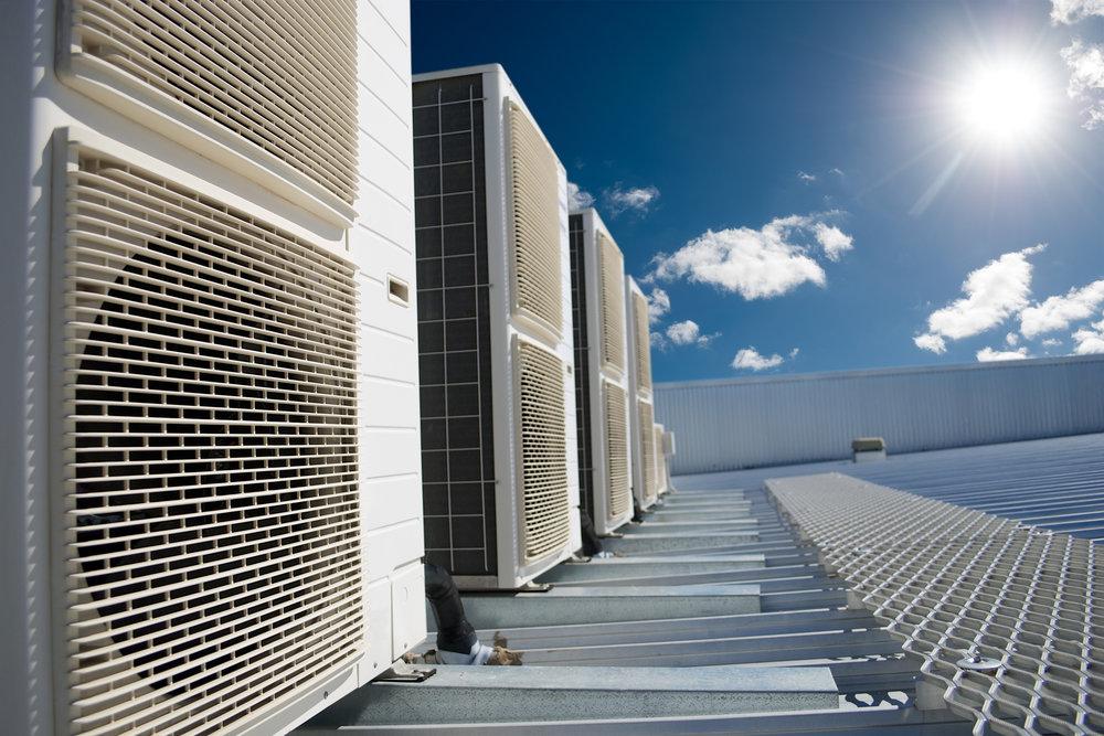 Commercial-Refrigeration.jpg